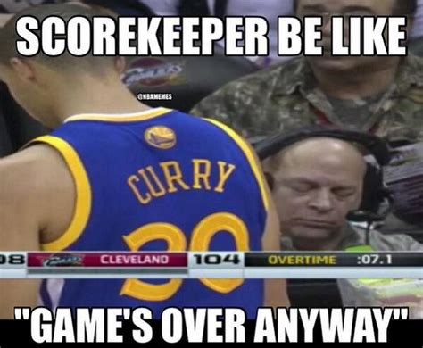10 golden state warriors memes to keep you excited when
