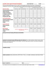 Monthly Status Report Template Word business templates balance sheet templates blank expense