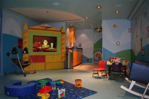 Home Design Center Bahamas Disney Fantasy It S A Small World Nursery Amp Baby Club