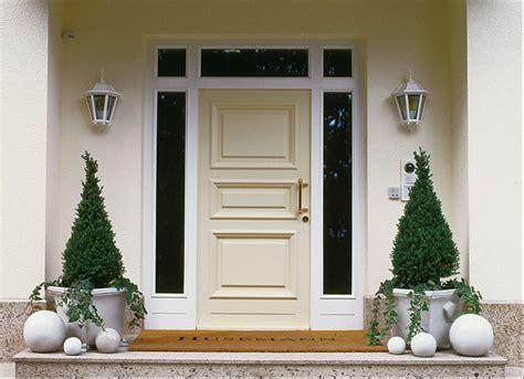 52 beautiful front door decorations 52 beautiful front door decorations and designs ideas freshnist