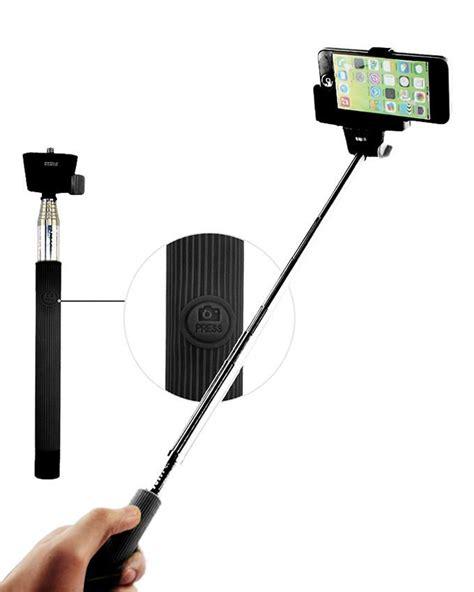 Monopod Wireless buy wireless monopod z07 5 selfie stick bluetooth shutter in pakistan laptab