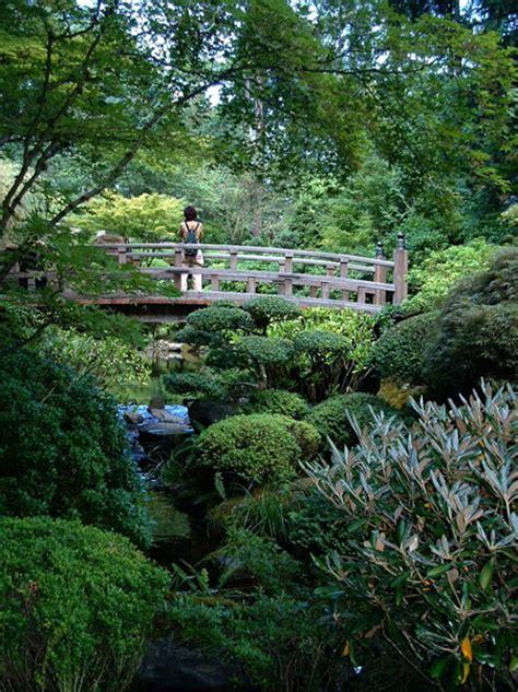 Fontaines De Jardin En Pierre