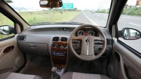 toyota u trust delhi autos classic