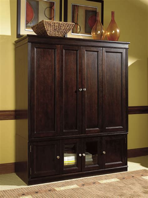 Entertainment Armoire For Flat Screen Tv by Entertainment Center Tv Units Tv Stands Plasma Tv
