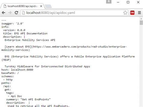 format yaml powershell format json phpsourcecode net