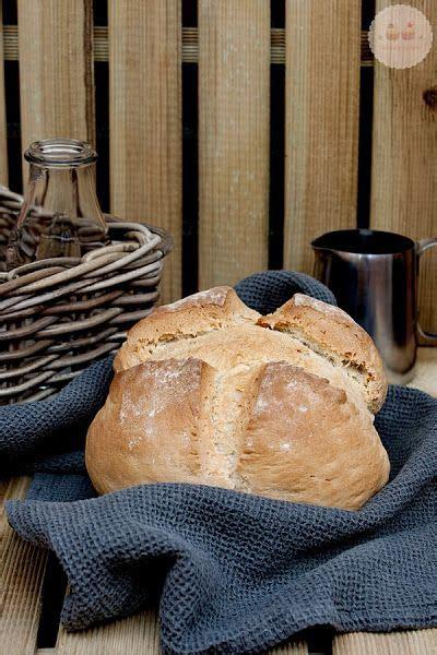 pan bread hecho 191 buscas una receta f 225 cil y r 225 pida para hacer pan aqu 237 la tienes homemade homemade breads and