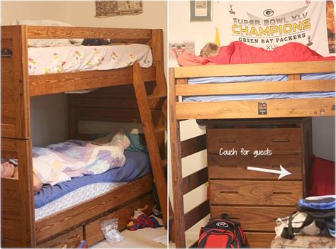 brother sister share bed brother sister share bed 28 images siblings cosleeping