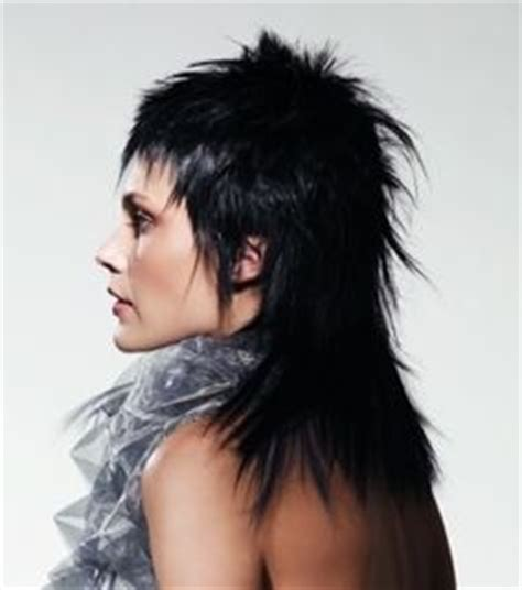 pixie mullet 1000 images about pixie mullets on pinterest mullets