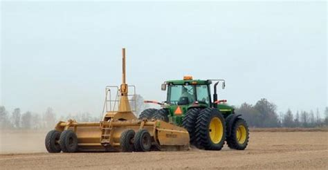 section 179 farm equipment section 179 proposed new equipment autos post