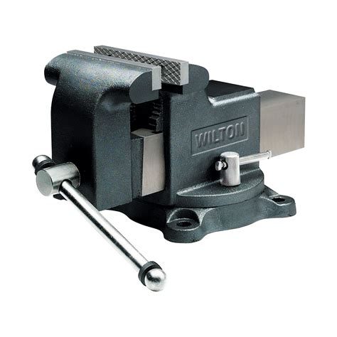 wilton bench vice vise mount bing images