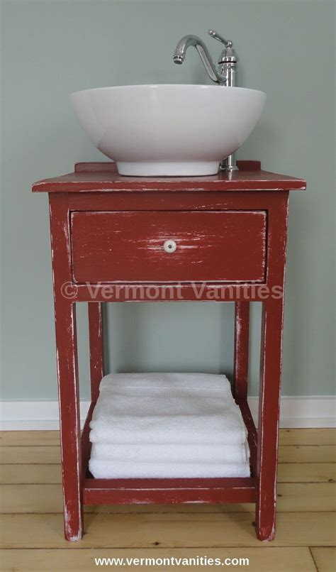 high quality bathroom vanity units high quality bathroom vanity cabinets out of barn wood at
