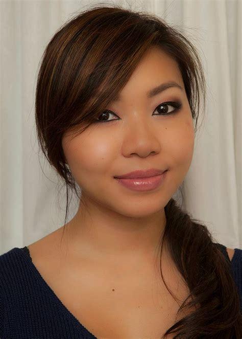 caramel skin color caramel color skin tone makeup for caramel skin color