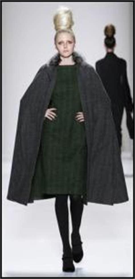 Monsoon Ella Coat Catwalk by Coat Fashion Trends Autumn 2011 S Styles