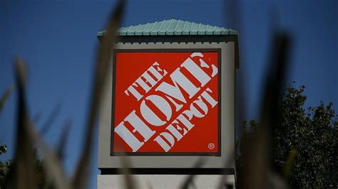 Can You Pay Home Depot Credit Card With Gift Cards - what is home depot s credit card payment address reference com