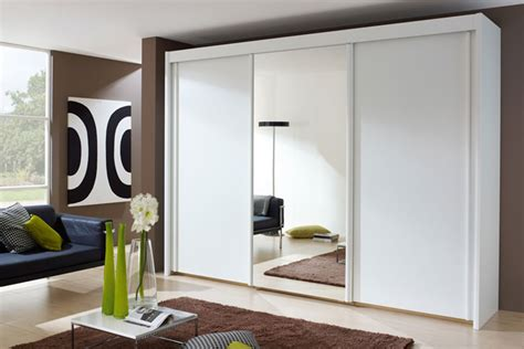 Wardrobes Uk by Imperial Sliding Wardrobes