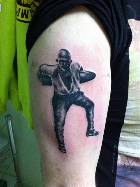 tr tattoo fatih serdaroğlu tattoos fatihserdaroglu tr seyit
