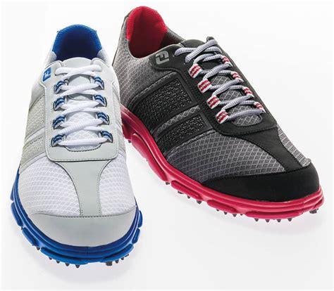 best golf shoes for walking sportapprove