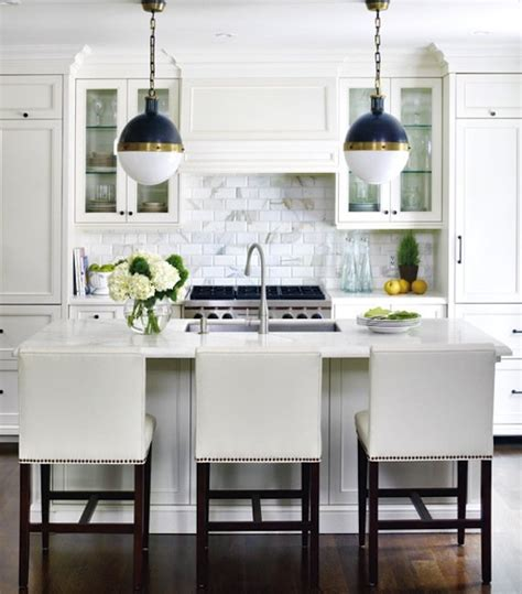 mixing metals in kitchen how to warm up a cool room tidbits twine