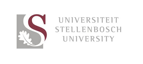 Mba Scholarships 2018 South Africa by Stellenbosch Graduate School Scholarships 2018