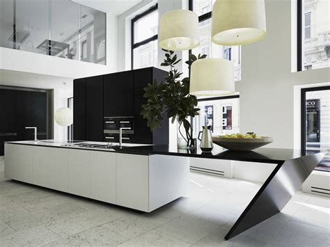 corian kitchen kitchen dupont corian 174 solid surfaces corian 174
