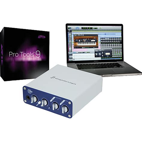 how to install mbox mini on mac digidesign mbox 2 mini with pro tools 9 crossgrade