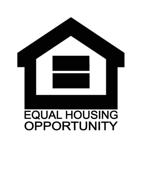 Equal Housing Opportunity Apartments by Equal Housing Opportunity Social Media