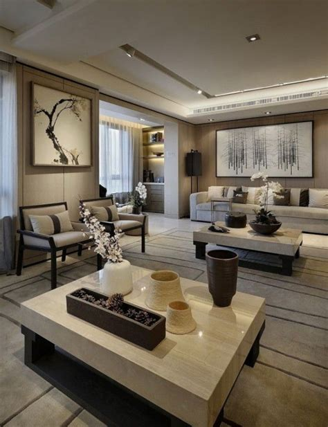 140 best asian interior quot living room quot images on 140 best asian interior quot living room quot images on