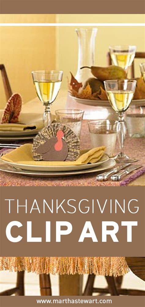 thanksgiving clip art  templates thanksgiving place