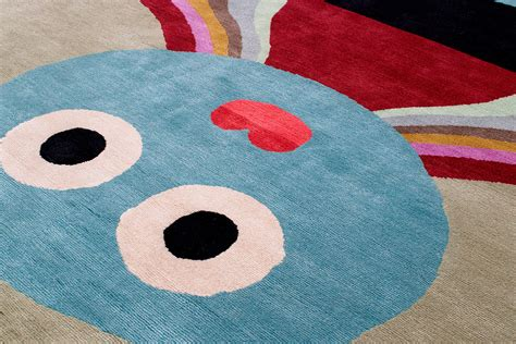 design milk carpet joseph carini carpet mendini rug 2a design milk