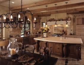 kitchen pics ideas country kitchens photo gallery and design ideas