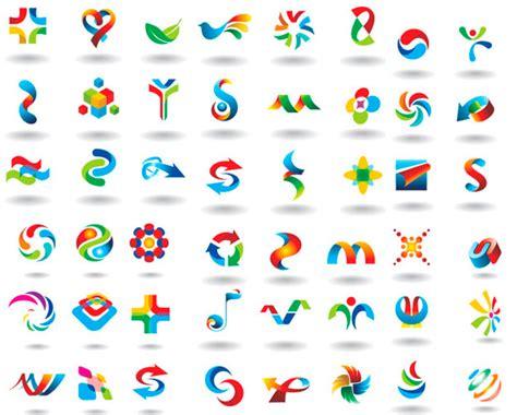 imagenes vectores logos descarga logos de marcas 100 gratis jumabu