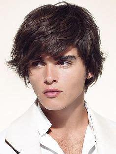 medium haircuts for juniors junior boys search results martin delacroix