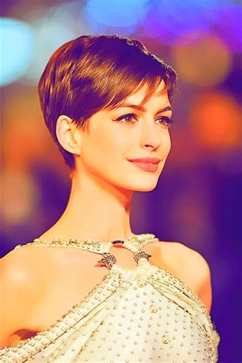 29  Pixie Haircut Ideas, Designs   Hairstyles   Design