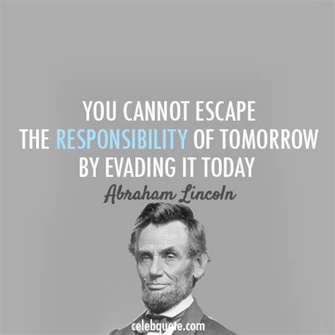 inspirational quotes from abraham lincoln president s day 2013 celebrating two presidents
