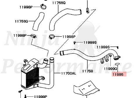 89 ford festiva ignition switch wiring diagram 89 get