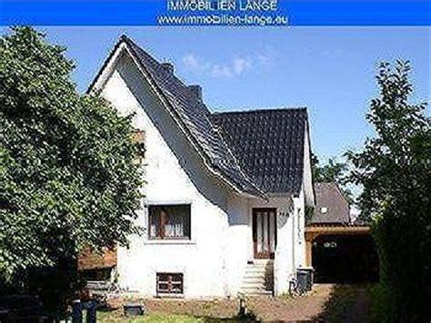 Haus Kaufen In Bremen Huchting by H 228 User Kaufen In Bremen