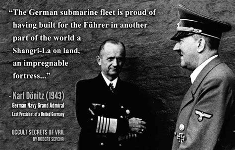 churchill u boat quote atlantean gardens top secret nazi maps declassified kgb