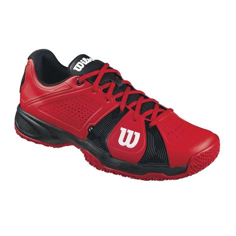 sport tennis shoes wilson sport omni mens tennis shoes wilson from mdg