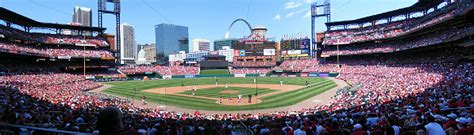 Cardinals Box Office by St Louis Cardinals Box Office Tickets
