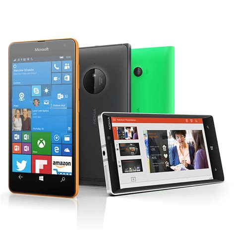 g 10 mobile windows phone vs android an in depth comparison