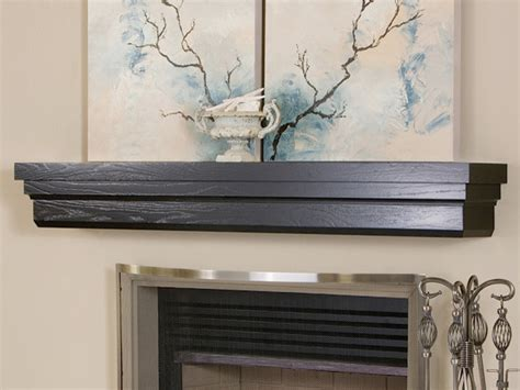 Contemporary Mantel Shelf weston fireplace mantel shelf modern fireplace