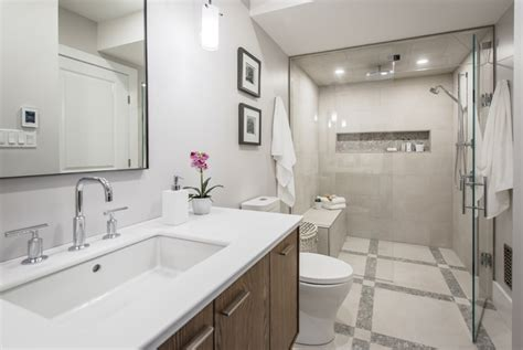 top bathroom trends to look at before your remodel bath top bathroom trends renters are looking for in 2018