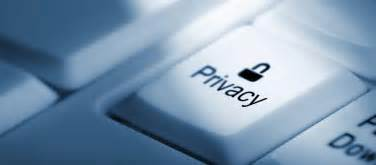 information and privacy commission new south wales