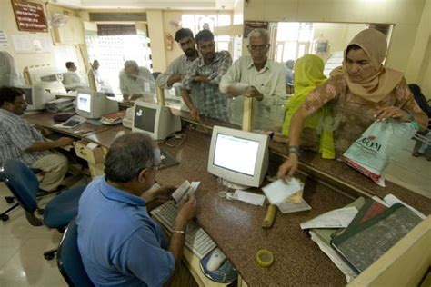cooperative bank india co operative banks permitted to seek scheduled