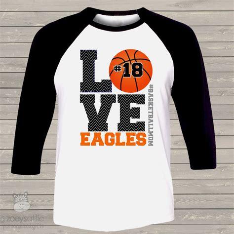 best 25 basketball shirts ideas on