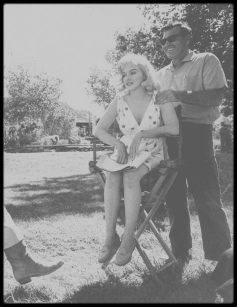 Blog de Marilyn-rare-and-candid - Page 68 - Marilyn-MONROE