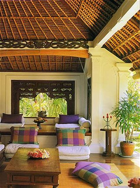 indonesia home decor best 25 decor ideas on balinese