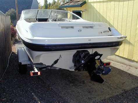 stern on boat how to check repair your boat s transom boatlife