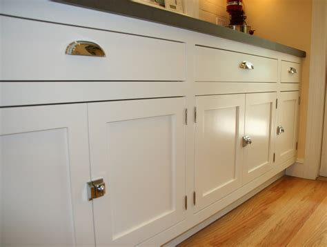 ikea kitchen cabinets white best ikea kitchen cabinets reviews bitdigest design