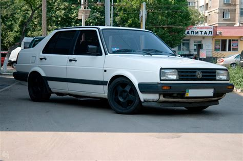 how do i learn about cars 1989 volkswagen jetta lane departure warning 1989 volkswagen jetta information and photos momentcar